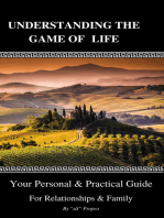 Understanding The Game Of Life