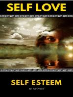 Self Love Self Esteem