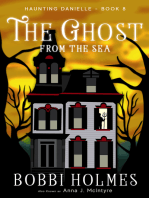 The Ghost from the Sea