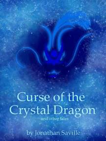 Curse of the Crystal Dragon