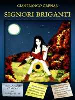 Signori Briganti