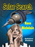 Solar Search