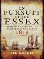 In Pursuit of the Essex