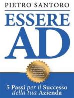 Essere AD