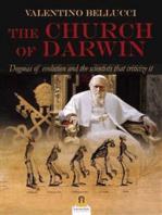 The Church of Darwin