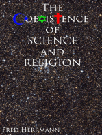 The Coexistence of Science and Religion