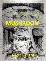 Mushroom (Book One)