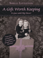 Gift Worth Keeping