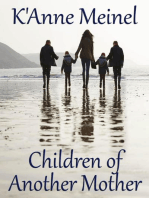 Children of Another Mother