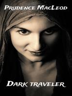 Dark Traveler
