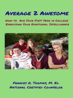 Average 2 Awesome