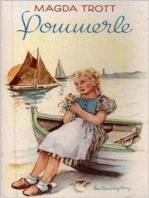 Pommerle (Illustrierte Ausgabe)