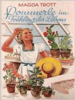 Pommerle im Frühling des Lebens (Illustrierte Ausgabe)