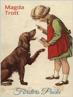 Försters Pucki (Illustrierte Ausgabe)