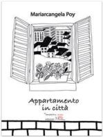 Appartamento in città