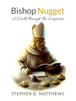 Bishop Nugget