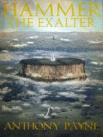 Hammer the Exalter