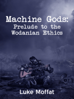 Machine Gods