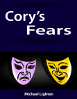 Cory's Fears Free download PDF and Read online