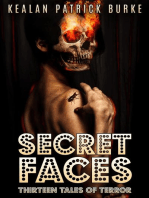 Secret Faces