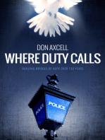 Where Duty Calls