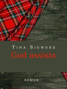 God assists: Roman