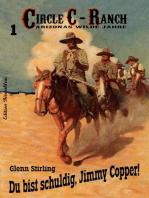 Circle C-Ranch #1