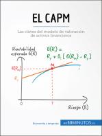 El CAPM