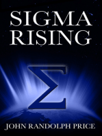 Sigma Rising
