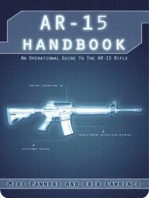 AR-15 Handbook