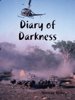 Diary of Darkness