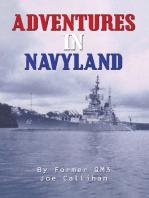 Adventures In Navyland