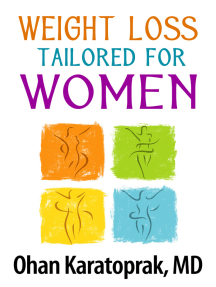 Weight Loss Tailored for Women