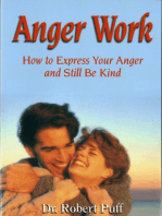 Anger Work