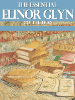 The Essential Elinor Glyn Collection