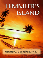 Himmler's Island