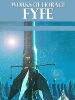 Works of Horace Fyfe