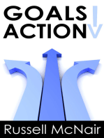 Goals Action!