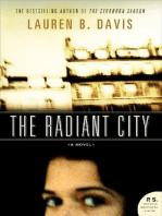 The Radiant City