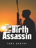 The Birth of an Assassin