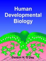 Human Developmental Biology
