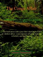 The Congo Affair