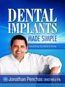 Dental Implants Made Simple