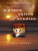 A Place Called Paradise