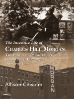 The Inventive Life of Charles Hill Morgan