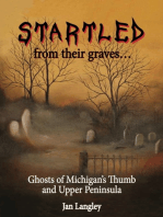Startled from Their Graves...