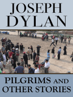 Pilgrims and Other Stories