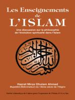 Les Enseignements de l'Islam