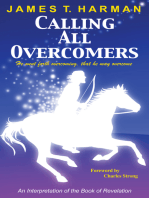 Calling All Overcomers