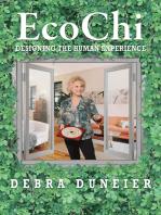 EcoChi